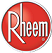 RHEEM (Richmond, Americanos)